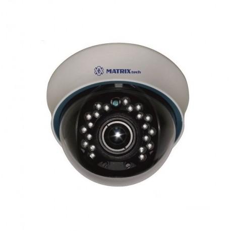 MATRIX MT-DW960AHD20V AHD видеокамера