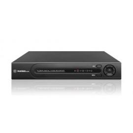 MATRIX M-4AHD5.0MP-L видеорегистратор