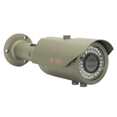 VeSta VC-4342V M103 AHD видеокамера