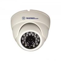 MATRIX MT-DL960IP20 IP-камера