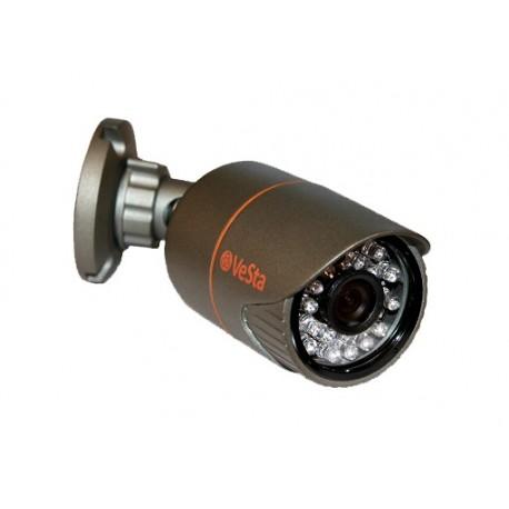 VeSta VC-4302 M101 AHD видеокамера