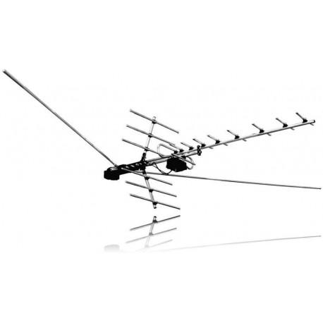Эфирная антенна Дельта H1381F