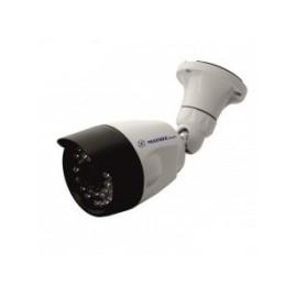 MATRIX MT-CW1080AHD20S AHD видеокамера