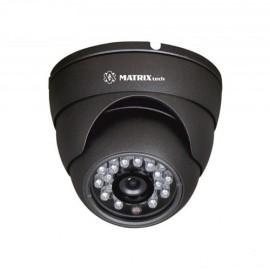 MATRIX MT-DG1080AHD20S видеокамера