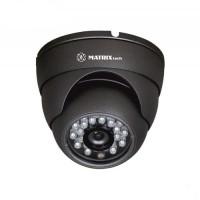 MATRIX MT-DG1080AHD20X AHD/TVI/CVI видеокамера