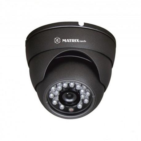 MATRIX MT-DG1080AHD20 AHD/TVI/CVI видеокамера