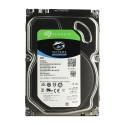 Жесткий диск HDD Seagate 5900 SkyHawk 4 ТБ