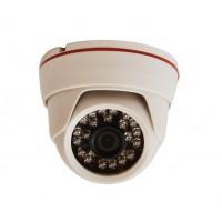 EL MDp1.0(2.8) AHD видеокамера