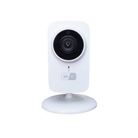 IP-камера EL ICP1.0(2.8)W