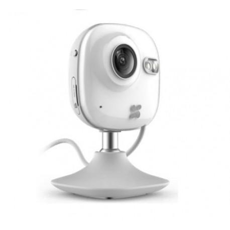 IP-камера EZVIZ С2mini