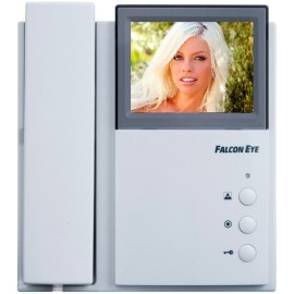 Falcon Eye FE-4CHP2 монитор видеодомофона