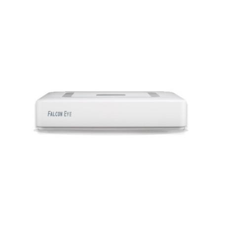 Falcon Eye FE-1108MHD light видеорегистратор