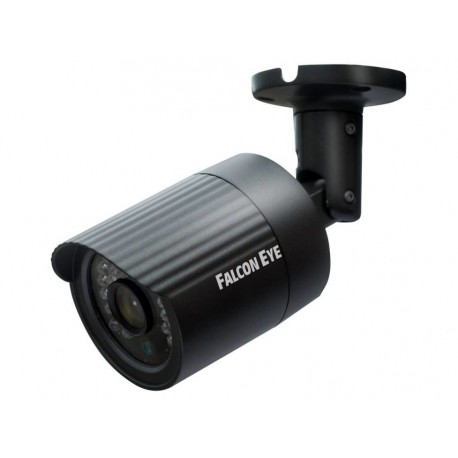 Falcon Eye FE-IPC-BL200P Eco IP-камера