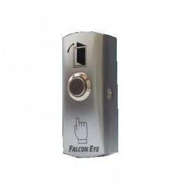 Кнопка выхода FE-EXIT