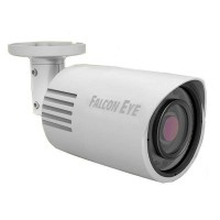 Falcon Eye FE-IPC-BL202PA IP-камера