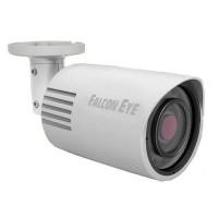 Falcon Eye FE-IPC-BL202PA IP-камера 2 МП уличная