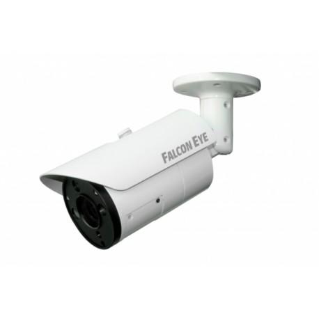 Falcon Eye FE-IPC-BL200PV IP-камера