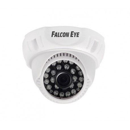 Falcon Eye FE-D720MHD/20M Видеокамера