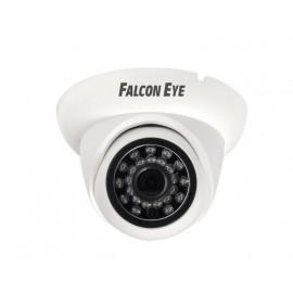 Falcon Eye FE-ID1080MHD/20M-2.8 Видеокамера