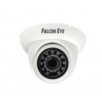 Falcon Eye FE-ID1080MHD/20M-2.8 Видеокамера