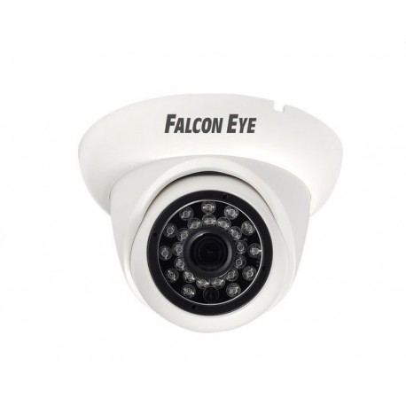 Falcon Eye FE-ID1080MHD/20M Видеокамера