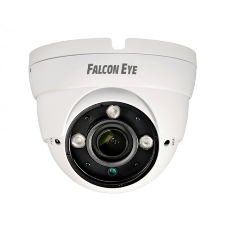 Falcon Eye FE-IDV1080MHD/35M Видеокамера