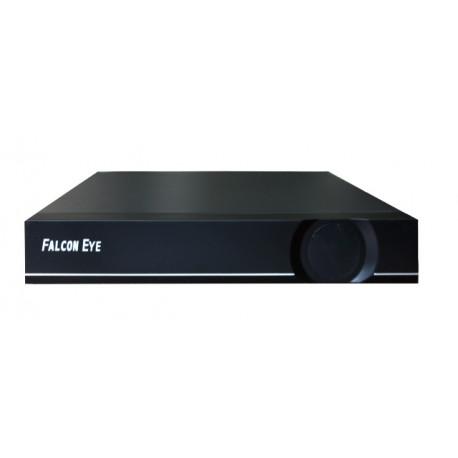 Falcon Eye FE-1108MHD видеорегистратор