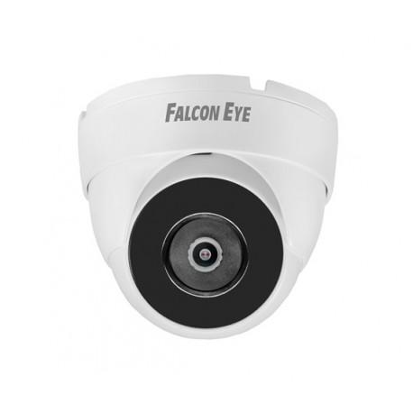 Falcon Eye FE-ID1080MHD PRO Starlight Видеокамера