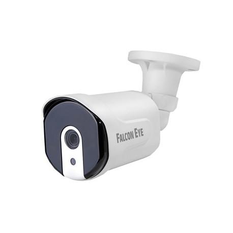 Falcon Eye FE-IB1080MHD PRO Starlight Видеокамера