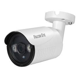 Falcon Eye FE-IB4.0AHD/30M Видеокамера