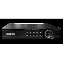 Falcon Eye FE-2108MHD видеорегистратор