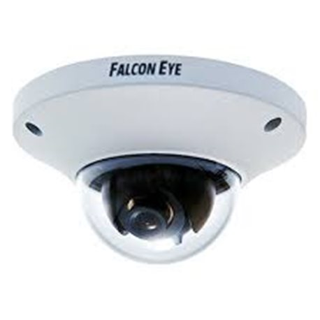Falcon Eye FE-IPC-DW200P IP-камера