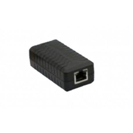 Удлинитель Ethernet + PoE ST-E1