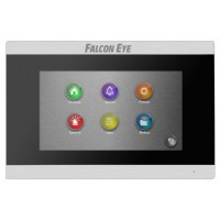 Falcon Eye FE-70 ATLAS HD (Black) монитор видеодомофона