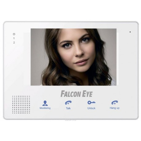 Falcon Eye FE-IP70M монитор видеодомофона