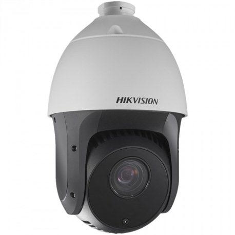Hikvision DS-2DE5220I-AE поворотная IP-камера