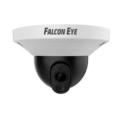 Falcon Eye FE-IPC-DWL200P IP-камера