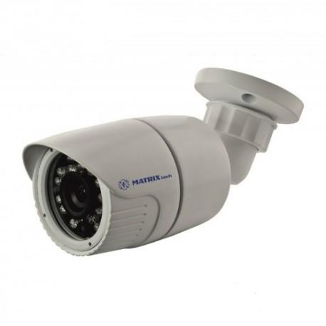 MATRIX MT-CL960IP20IP-камера