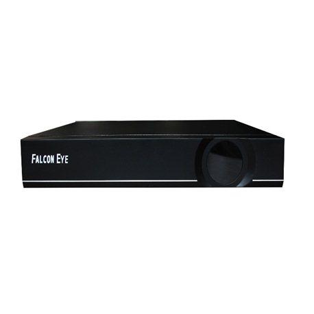 Falcon Eye FE-1116MHD видеорегистратор