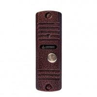 Аудиопанель Activision AVC-105
