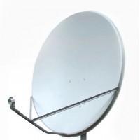 Спутниковая антенна Supral 0,90m