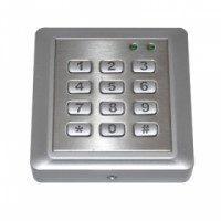Кодонаборная панель YLI YK-668