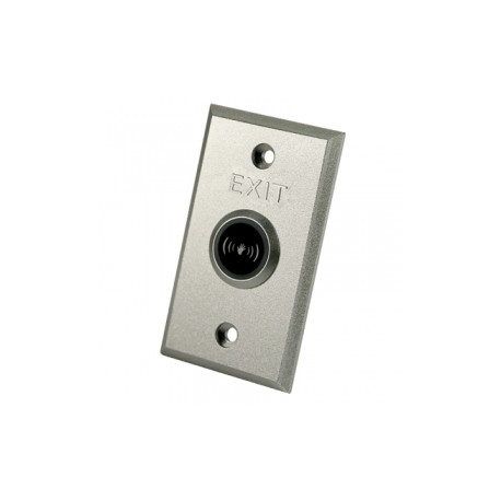 Кнопка выхода YLI PBK-806C