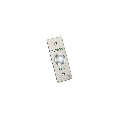 Кнопка выхода YLI PBK-810A