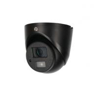 Dahua DH-HAC-HDW1220GP-0360B видеокамера