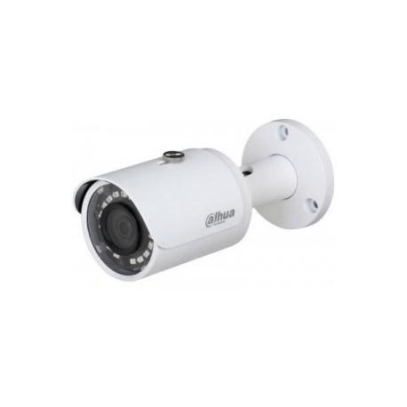 DH-IPC-HFW1220SP-0360B Dahua IP-камера