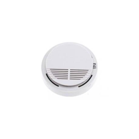 Беспроводной датчик дыма ES-S100m