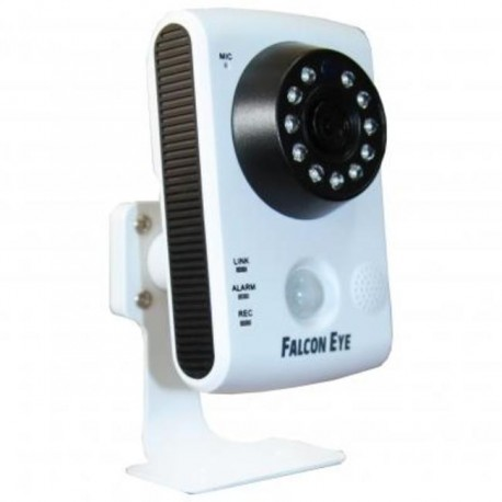 Falcon Eye FE-ITR1000 Wi-Fi IP-камера