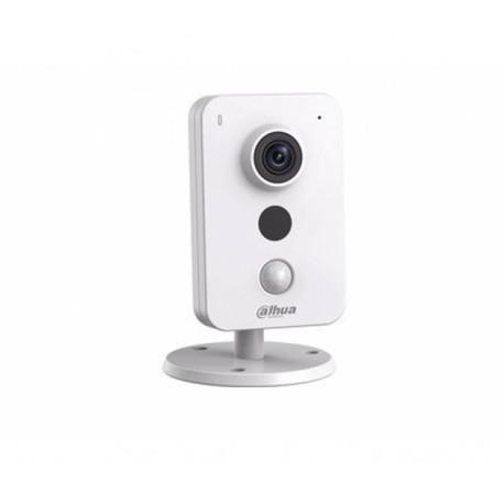 Dahua DH-IPC-K15P Wi-Fi IP-камера