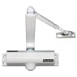 Falcon Eye FE-B2W Доводчик двери (белый)